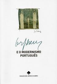 orpeu e o modernismo português.jpg