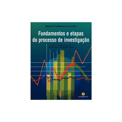fundamentos-e-etapas-do-processo-de-investigacao.jpg